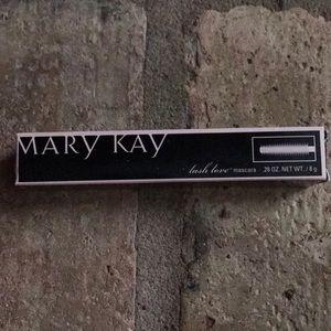 Mary Kay mascara